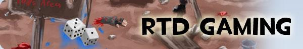 RTD Gaming